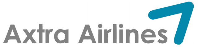 File:Axtra Airlines Logo.png