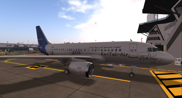 File:KTA A318 boarding1.png