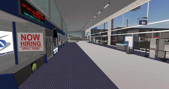 File:White Star Airfield Terminal, looking W (08-15).png