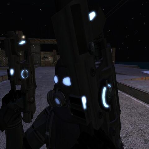 File:Gas Mask w Plasma Pistols.jpg