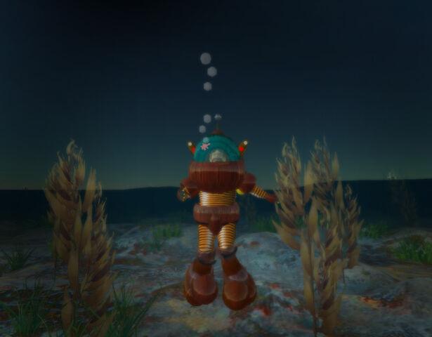 File:Magellan Linden Diving.jpg