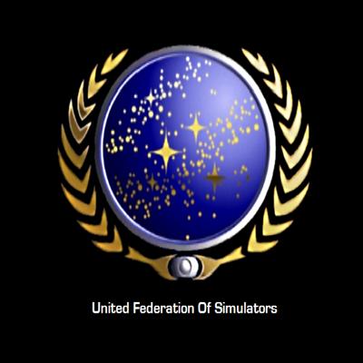 UFS 2009 Flag