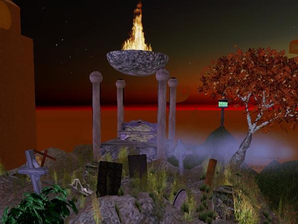 File:SkylineGravegard 001.jpg