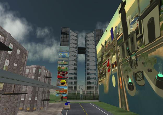 File:SL 2nd Anniversary CityAndLordflyDigeridoo.jpg