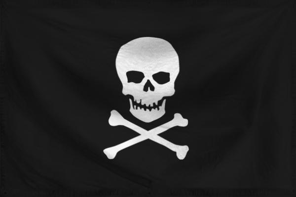 File:K-Brigade Flag.jpg