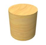 Prim cylinder