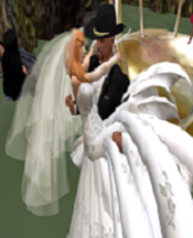 File:Wedding1.png