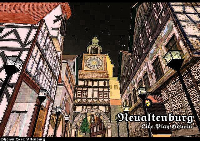 File:Altenburg.jpg