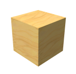 File:Prim box.png