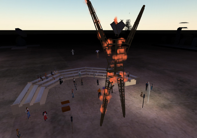File:BL2004 - Burning Man.jpg
