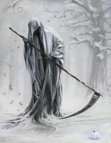 File:Grim reaper.jpg