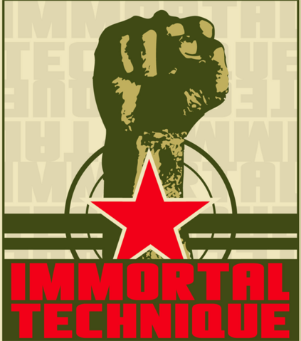 File:Immortal home-page-web.png