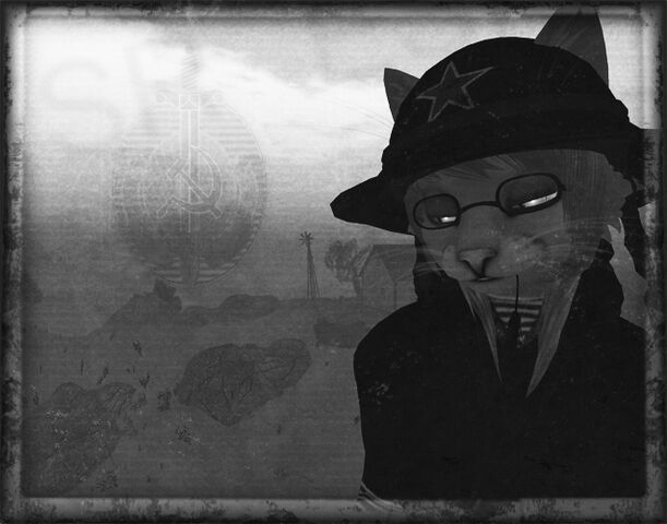 File:NKVD profile.jpg
