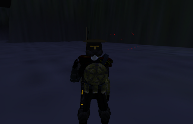 File:RILER wearing M1V1 type armour.png