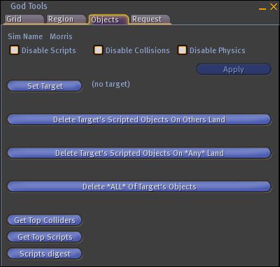 File:God-tools-options.png