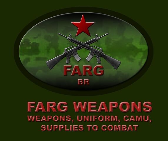 File:FARG WEAPONS.JPG