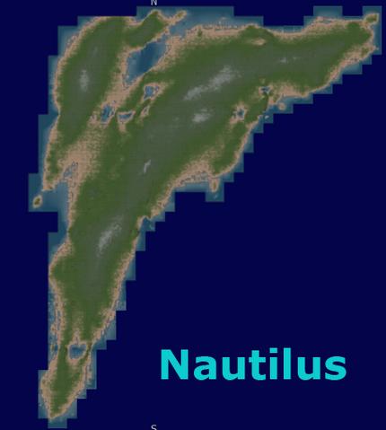 File:Nautilus.png