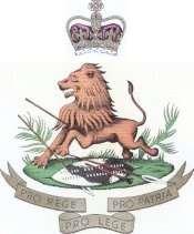 File:Regimental Crest.jpg