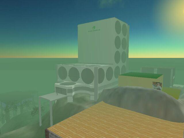 File:Building2.JPG