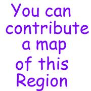 Basicregionimage