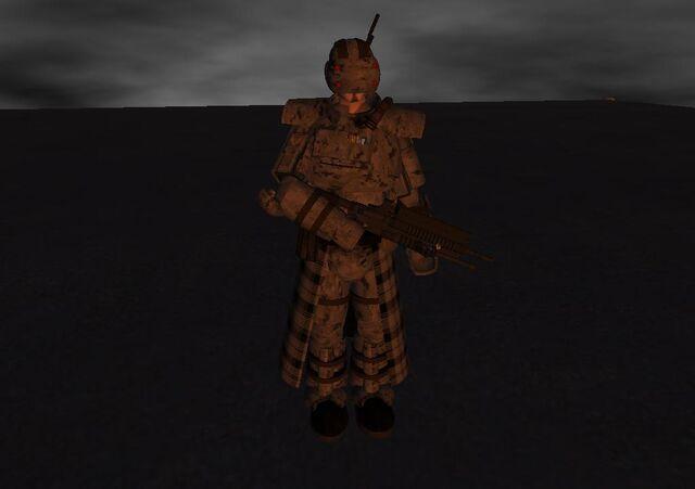 File:Basic Armor.JPG