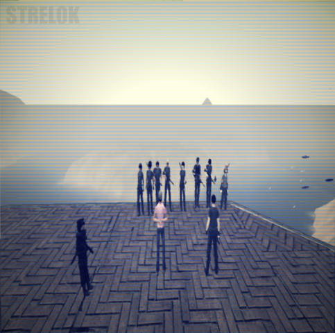 File:Strelok .png