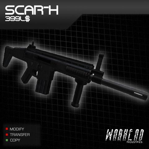File:-WI- FN SCAR-H.jpg