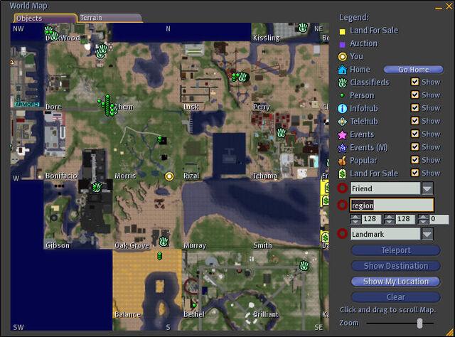 File:World-map.jpg