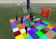 Help-island-20-january-2006