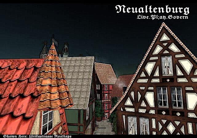 File:Rooftops.jpg