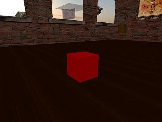 RedBox2