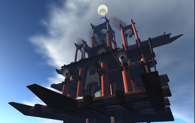 File:Moth Temple6.jpg