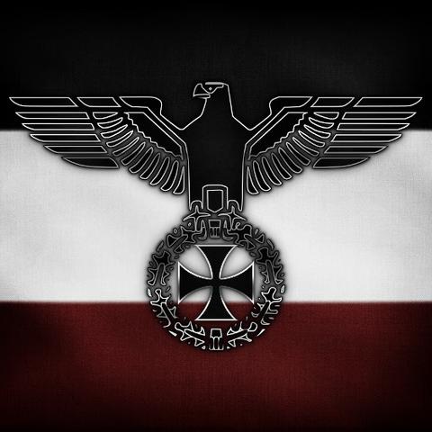 File:DKR-Group Logo V1.2.png