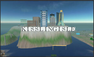 Kissling