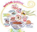 The World Cafe Design Principles