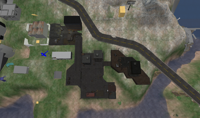 File:Base 001.PNG