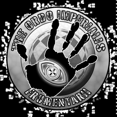 File:Frumentarii logo.png