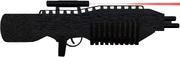 Clone Rifle 2.0
