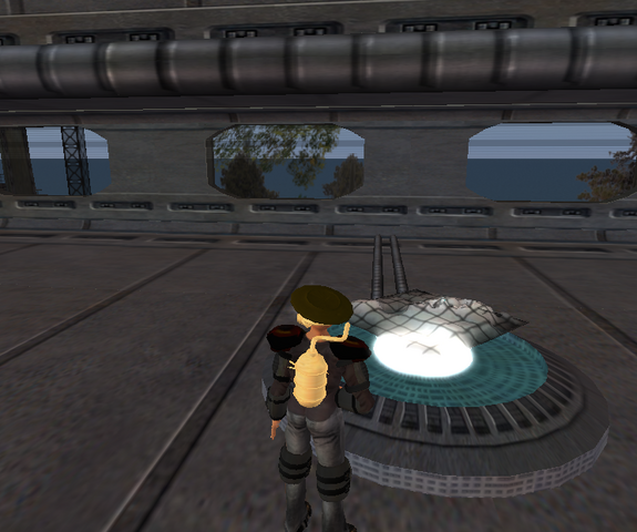 File:Inside ASR base Hologram.png