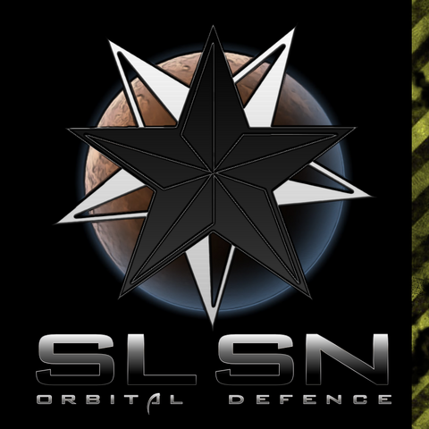 File:SLSN Orbital Def. Logo.png