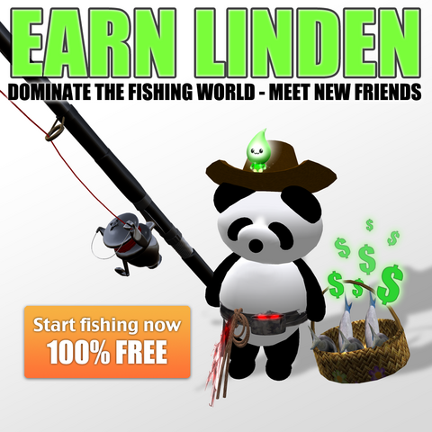 File:Fish Hunt.png