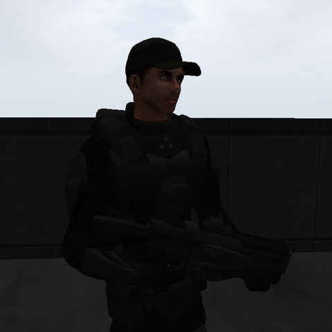 File:Valos Armor.png
