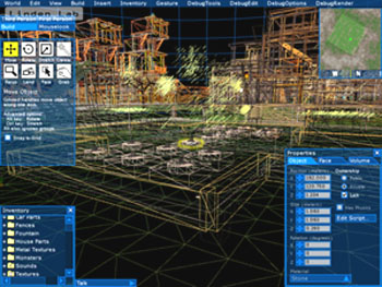 File:LindenWorld wireframe2 2 21.jpg