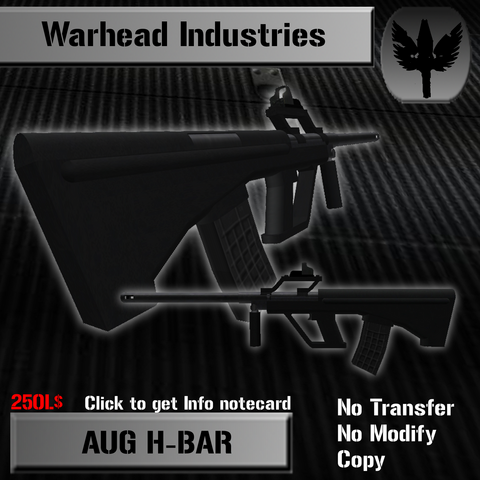 File:Warhead Industries AUG H-BAR.png