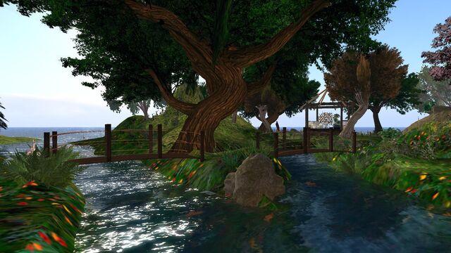 File:Eden 3.jpg