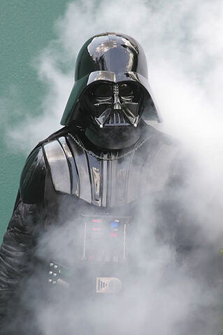 File:2007 Disney Weekends -4- Darth Vader.jpg