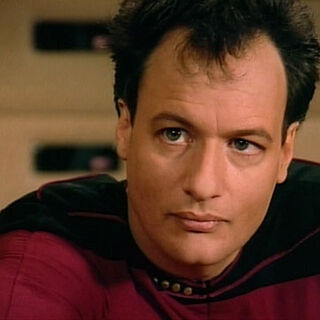 john de lancie heightjohn de lancie kate mulgrew, john de lancie discord, john de lancie 2016, john de lancie stand up, john de lancie torchwood, john de lancie twitter, john de lancie star trek, john de lancie wife, john de lancie, john de lancie breaking bad, john de lancie oboe, john de lancie my little pony, john de lancie wiki, john de lancie assassin's creed, john de lancie mlp, john de lancie height, john de lancie starcraft 2, john de lancie voice, john de lancie wikipedia, john de lancie autograph