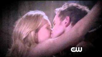 "The Secret Circle 1x17 ""Curse"" Promo (1)"