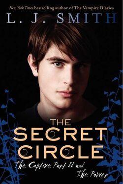 TSC Book 2