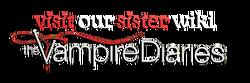 Sistersite